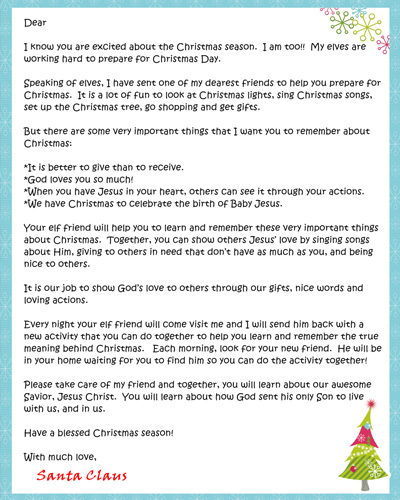 We hope this helps to have ALL Elf on the Shelf Arrival Letters in ONE PLACE! A complete index of FREE printable Elf on the Shelf Arrival Letters, updated daily, with NO dead links! We even put the newest ones at the top! Happy Elf Arrival! #elfontheshelf #arrival #ideas #letter #free #printable #quick #easy #funny #toddler