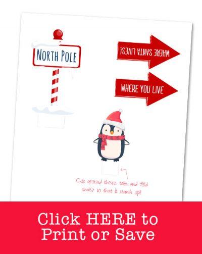 New (quick & easy!) Elf on the Shelf ideas!