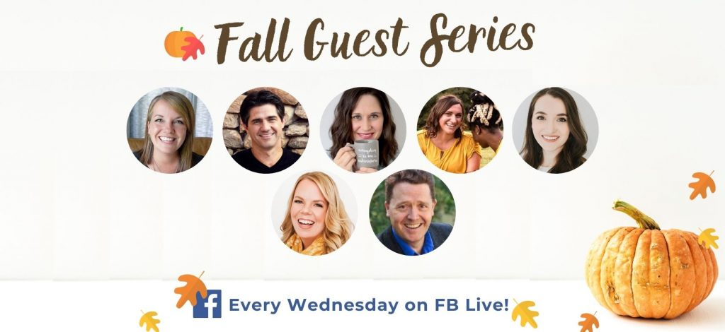 fall guests blog feature graphic