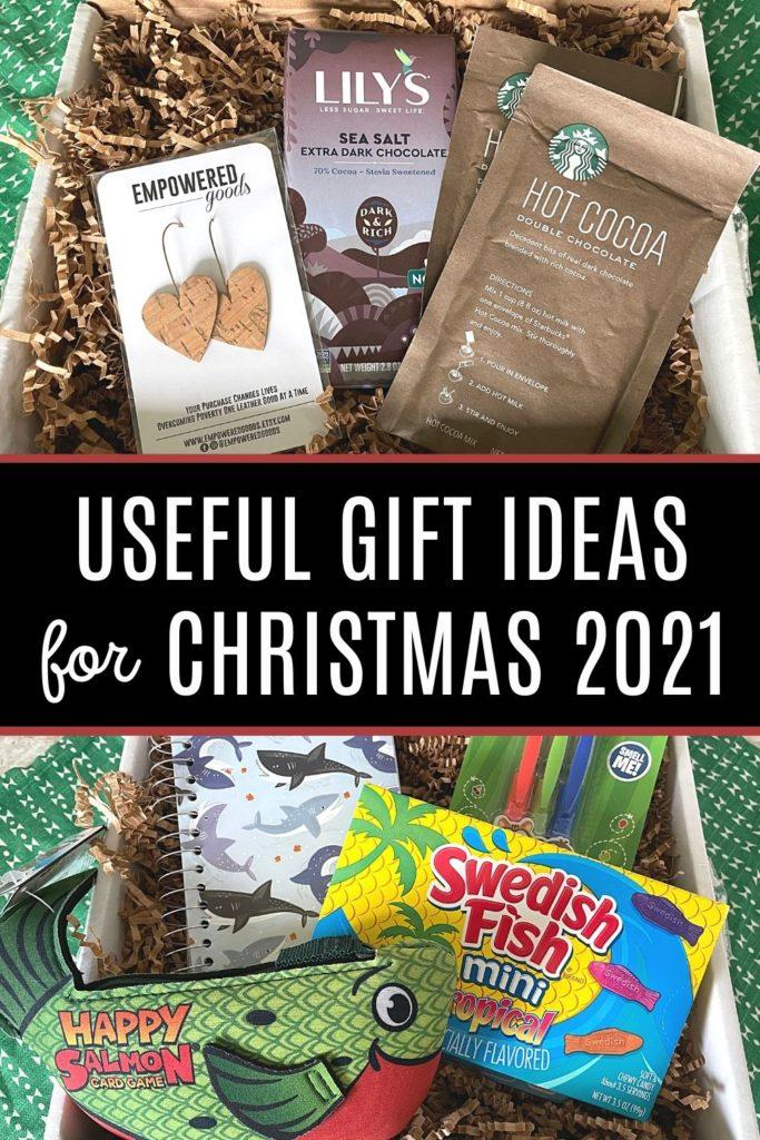 pin, Christmas gift ideas 2021