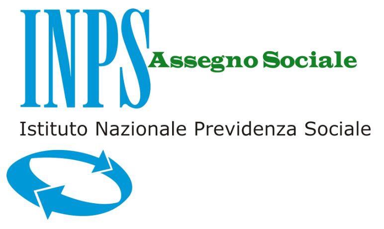 又上涨了!意大利2019年最新转居留和申请家庭团聚年收入!