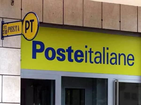 手把手教你,意大利邮局寄物&不排队#小秘籍:一篇关于意大利邮局的干货 生活百科 第63张