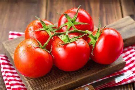 你想破脑袋也不会猜到这些意大利语蔬菜短语竟有这些含义!