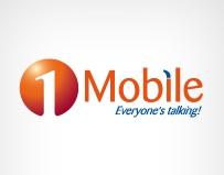 1 Mobile运营商使用说明