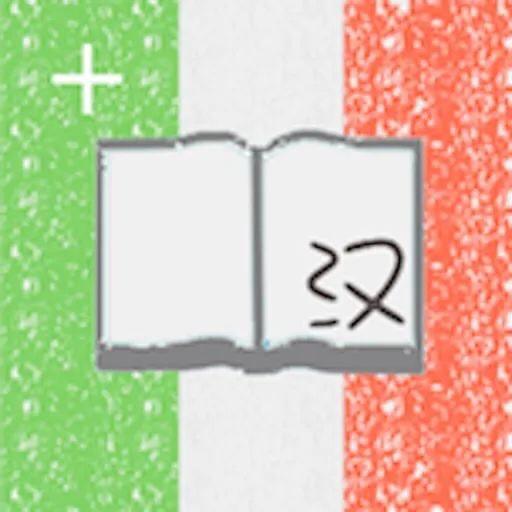 在意八年学姐亲测各类宝藏APP: 意大利生活/留学必备!! 意国综合 第32张