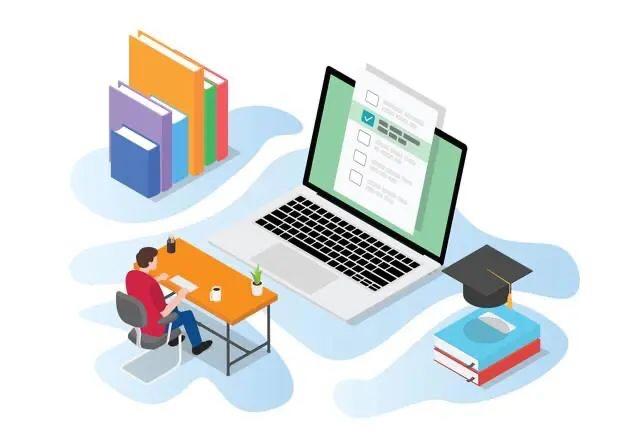 """意大利发布2021/2022学年""""国考""""专业入学考试时间 生活百科 第4张"""