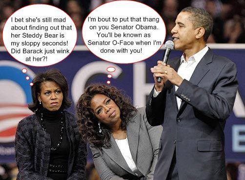 oprah_michelle_obama1