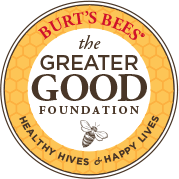 GreaterGood-foundation