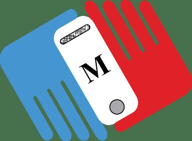 Mobimax Logo