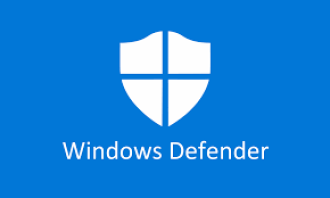 How to Set Exceptions in Windows Defender and Avoid False ...