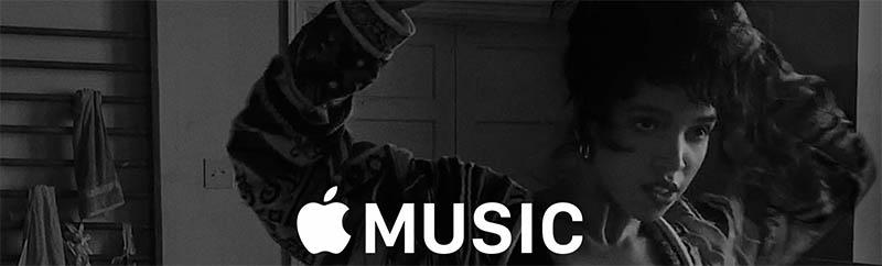 appleMusic4
