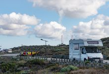 Photo of Camping car adapté : location et vente en France