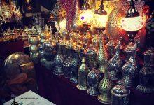 Photo de Maroc : Préparer son voyage