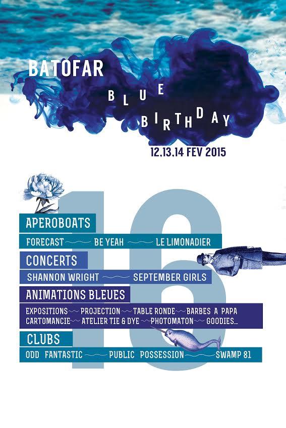 batofar blue
