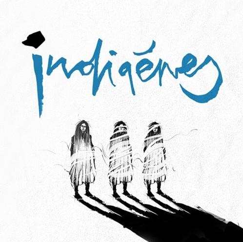 indig
