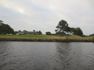 Myrtle Beach Golf Club