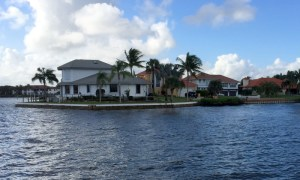 House on Jupiter Island