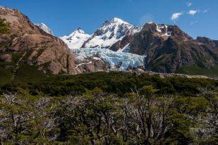 el-chalten-Glacier-Piedras-Blancas