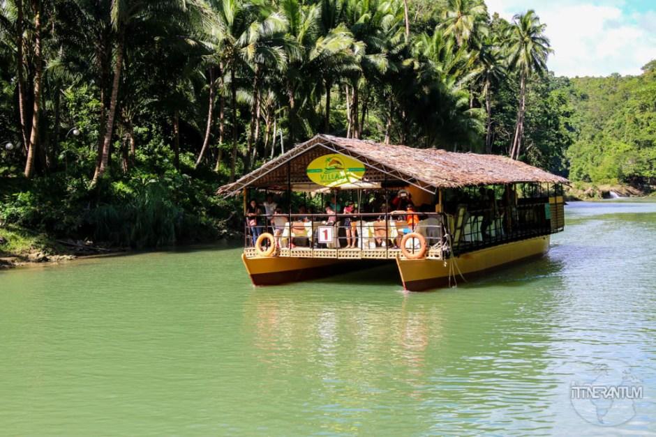 loboc-river-cruise-bohol