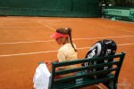 buy tickets roland garros