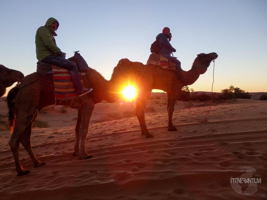 sahara-desert-tour-morocco (5)