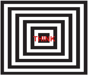 Think For You