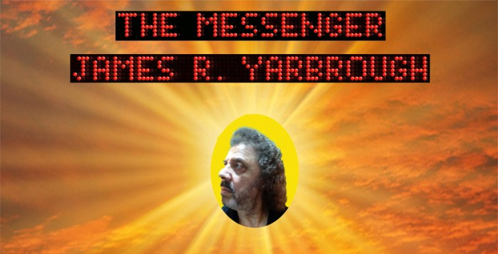 the-messenger-sunburst-long-hair-11-4-16