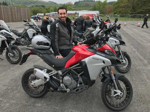 ducati-multistrada-1200-enduro-in-wales_011