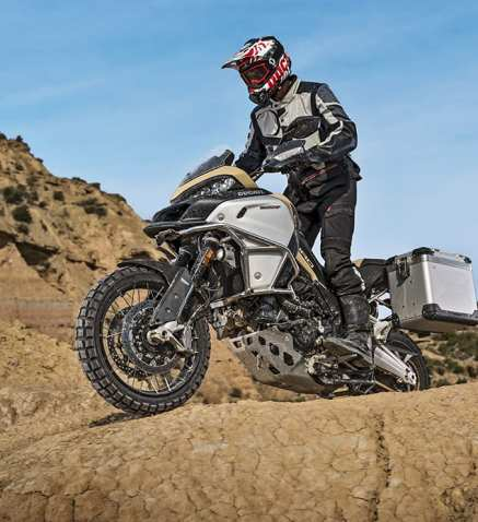 ducati-multistrada-1200-enduro-in-wales_02