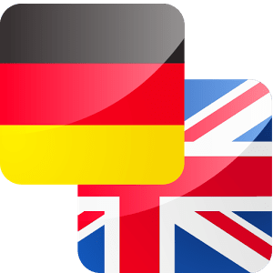 German-language Slam @ Kat's house in Southampton - please email us for details