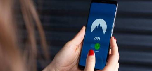 VPN in Dubai