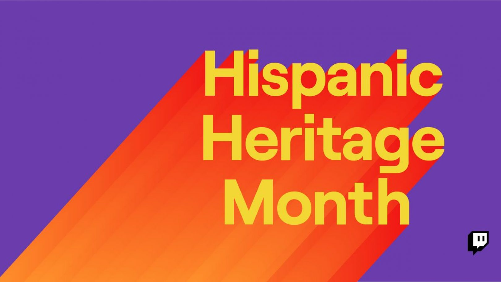 Twitch Removes Emotes For Hispanic Heritage Month And