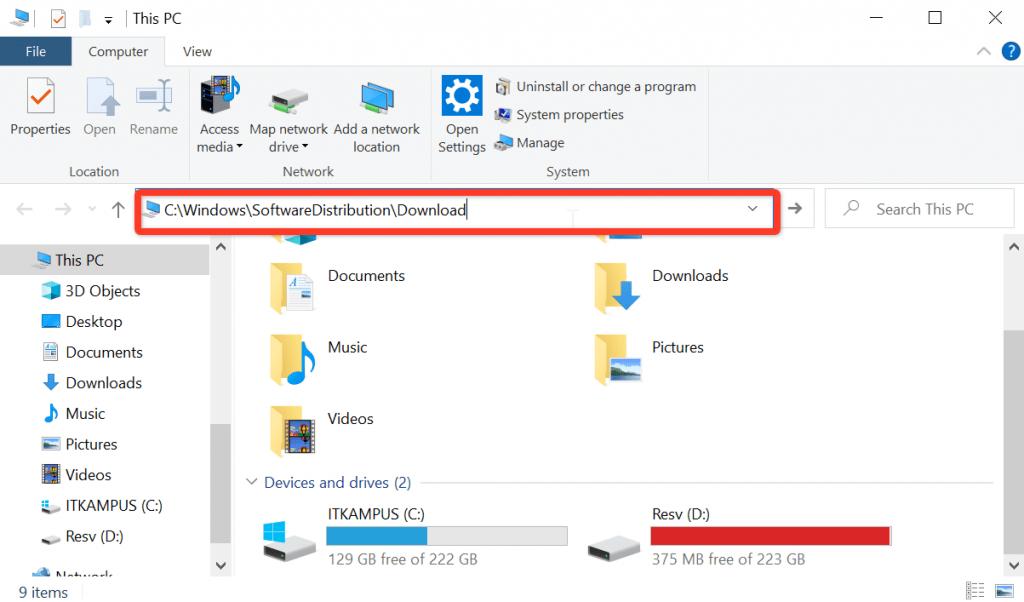 Cara-menghapus-pending-update-di-Windows-10