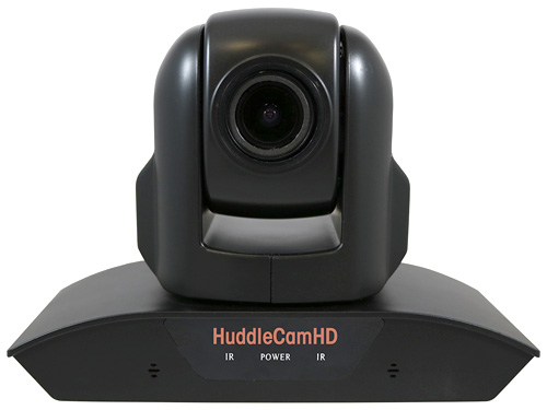 HuddleCamHD HC10XA product image