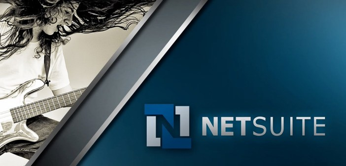 Oracle-NetSuite-body