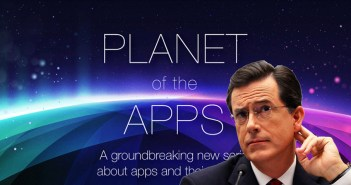 planet-of-the-apps-main