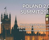 Poland 2.0 Summit