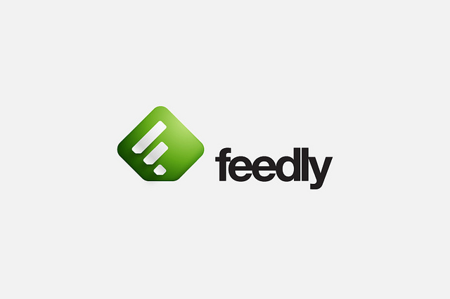 Feedly00