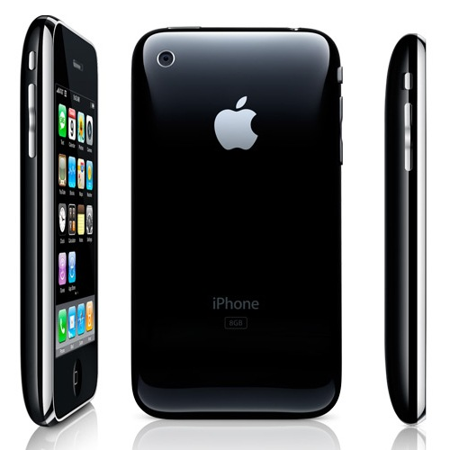 Iphone3gs01