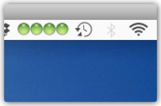 Img timemachine bk icon 6