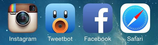 20150127 iphone app home 4