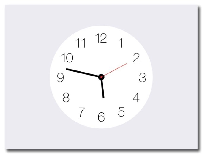 IMG ipad clock setting 3
