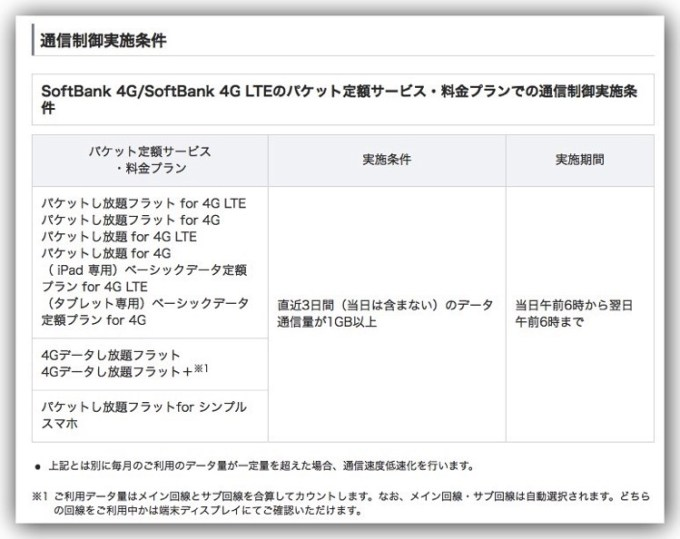 150321 softbank 1