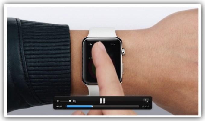 150407 apple watch movie 4