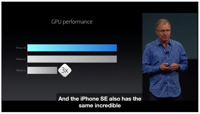 160323 apple event iphone se 05