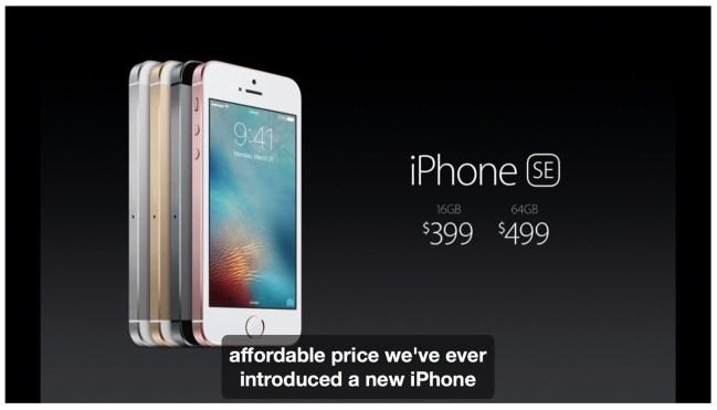 160323 apple event iphone se 08