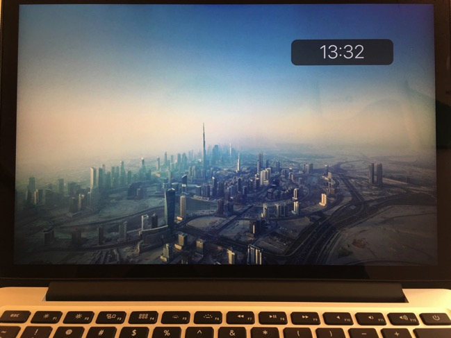 171031 mac appletv screensaver top