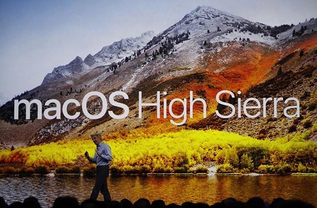 171102 macos high sierra 10 13 1 top