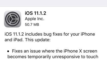 IMG ios11 1 2 update top