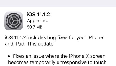 IMG ios11 1 2 update top
